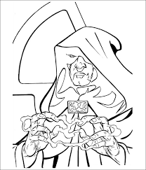 Small Picture 25 Star Wars Coloring Pages Free Coloring Pages Download Free