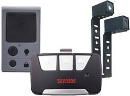 garage door accessoriesGarage Door Accessories in Palm Coast Florida  ABS Garage Doors