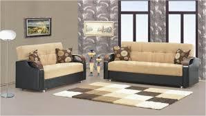 sofa set in india design 14 indian sofa
