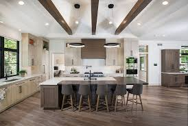 Award Winning Kitchen Design Style