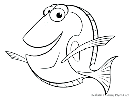 Luxurious Betta Fish Coloring Page V2025 Fish Coloring Pages Fish