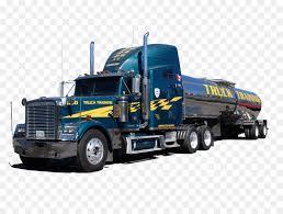 Mack Trucks Pickup truck Car Ford F-Series Peterbilt - lorry png ...