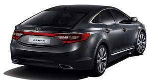 2018 hyundai azera price in india. delighful price 2018 hyundai azera price and release date throughout hyundai azera price in india