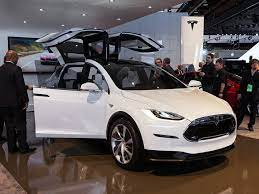 Tesla Soars After Q2 Results Beat ...