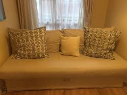 himmene sofa bed ikea