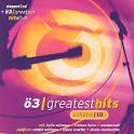 Ö3 Greatest Hits, Vol. 18
