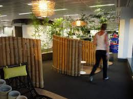 sydney google office. Sydney Google Office ,