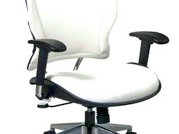 white vinyl office chair. Heavy Duty Office Chairs Australia Chair Captivating Vinyl Leather Alternative Furniture Prices Luxury Star Ergonomic White For I