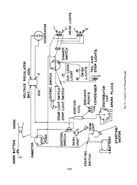 4d835 1939 chevy wiring diagram Diagram Stove Wiring Ge Js9685 K6ss