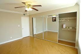 diy mirrored closet doors. mirror closet door minimalist interior design with cheap amazing sliding white hanger rods diy mirrored doors