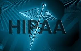 Ocr Launches Phase 2 Hipaa Audits The Health Law Offices Of