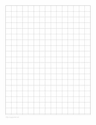 How To Make Graphing Paper In Word Blank Graph Paper Templates That You Can Customize Paperkit