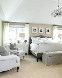 Large Bedroom Ideas Large Bedroom Decorating Ideas Best Master Bedroom  Ideas On Master Bedrooms Master Bed . Large Bedroom ...
