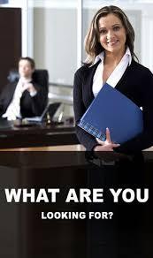 Registered Agent Services in Tolichowki , Hyderabad , Marktel Solutions |  ID: 2358657533