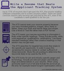 Astounding Resume Acronyms 85 With Additional Resume For Customer Service  with Resume Acronyms