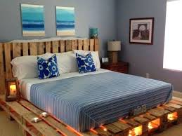 bed out of pallets full size of marvelous beds made out of pallets 2 pallet  bed