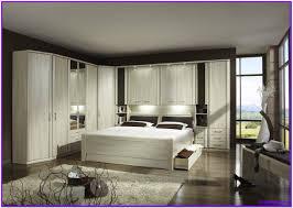 victorian bedroom furniture. Full Size Of Bedroom:victorian Bedroom Furniture Fitted Overbed Units Diy Built Large Victorian I