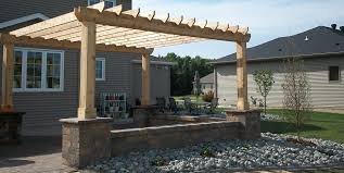Unique Ideas Patio Pergola Ideas Exquisite Pergola And Patio Cover
