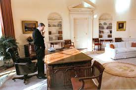 oval office rug. Oval Office Rugs Does The Rug Look Familiar Bush When Updating For Her