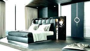 seattle seahawks bedroom sets twin bedding bedroom sets bed twin size bedding