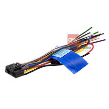 jvc kw vbt double din car stereo receiver jvc kw v130bt bluetooth enabled 6 2 inch touchscreen dvd receiver wiring harness