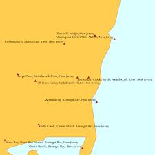Manasquan Tide Chart 2018 79 Prototypal Manasquan River Tide Chart