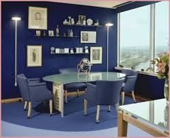 home office color ideas. Home Office Color Ideas 1000 Images About Colors Schemes Paint On Best Pictures