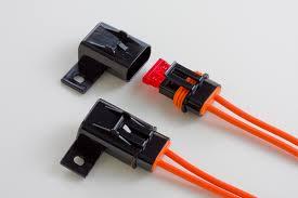 dsl rj11 wiring diagram images dsl cable color code rj11 phone wiring diagram moreover navara wiring diagram on isdn wiring diagram