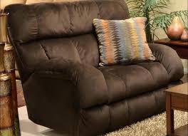 costco lift chair stunning lift chair recliner lift chairs best of chair extraordinary costco easy lift