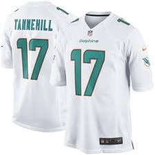 Dolphins White Miami Dolphins Jersey Dolphins White Miami Jersey Jersey Dolphins Miami Miami White Jersey White fedccbdeafd|New QB / Receiver Relationships Being In-built Camp