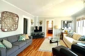 living room decorating ideas gray walls living rooms with gray walls interior gray living room walls