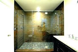 5 shower door 5 ft shower doors foot base nice tion glass 5 shower door
