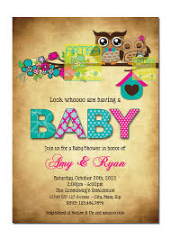 Free Printable Baby Shower Guest List Mesmerizing Baby Shower Invitation List Baby Shower Invitation List Template