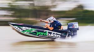 Image result for riverland dinghy club photos