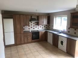 Kitchen For Sale In Ireland Donedealie