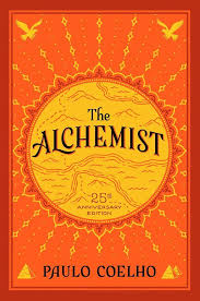 fiction analysis the alchemist by paulo coelho writings by ender fiction analysis the alchemist by paulo coelho