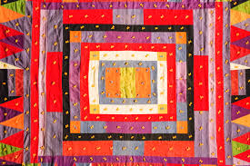 QUILTS AND COLOR | Foraging For Inspiration & quilts_and_color_6 quilts_and_color_9 quilts_and_color_12 Adamdwight.com