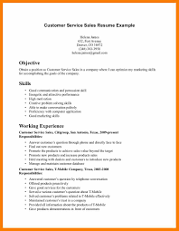 Nice Computer System Validation Engineer Resume Contemporary