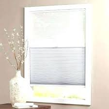 home decorator collection blinds home decorators collection blinds