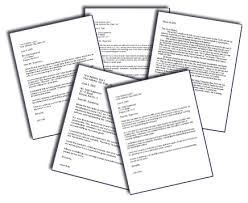 Counselor Recommendation Letter Examples Counselors Corner A Quick Refresher On Counselor Letters For Colleges
