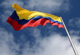 Resultado de imagen para colombia despierta