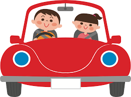 riding in car clipart. Interesting Car Vector Freeuse Download Big Image Png Png Royalty Free Stock Car Ride  Clipart For Riding In Clipart P