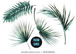 Art Retro <b>Plants</b> Images, Stock Photos & Vectors | Shutterstock