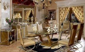 Modern furniture and lighting Lucas Munoz Luxury Furniture Is One Of The Largest Italian Style Dining Room Furniture Companies On The Internet Luxury Furniture Lighting Zeus Dining Room Series Luxury Furniture And Lighting Italian