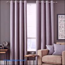 Double rod curtain ideas Ikea 24 Satisfying Rods For Curtains Shower Curtain Ideas New York Spaces Magazine 78 New Double Rod Curtains New York Spaces Magazine