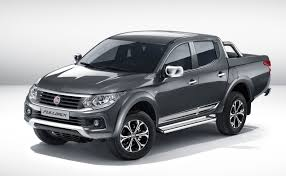 2018 mitsubishi pickup. wonderful pickup 123456789101112 on 2018 mitsubishi pickup m