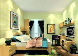 green walls bedroom decorating ideas light green bedroom wall couch decorating ideas dark accent full size