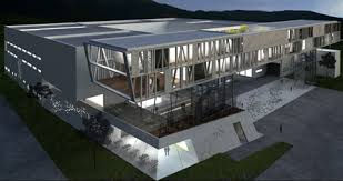 office building design concepts. a unique way to combine the sea and its vessels with contemporary european architecture into something more than shipyard office building design concepts e