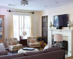 Living Room Latest Wall Units Designs Living Room Modern Wall Cabinets For  Living Room Wall Mounted