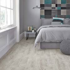 Kitchen Laminate Flooring Uk Bedroom Flooring Buying Guide Carpetright Info Centre